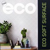 Eco, Engblad & Co. Wallpaper svéd tapétakatalógus
