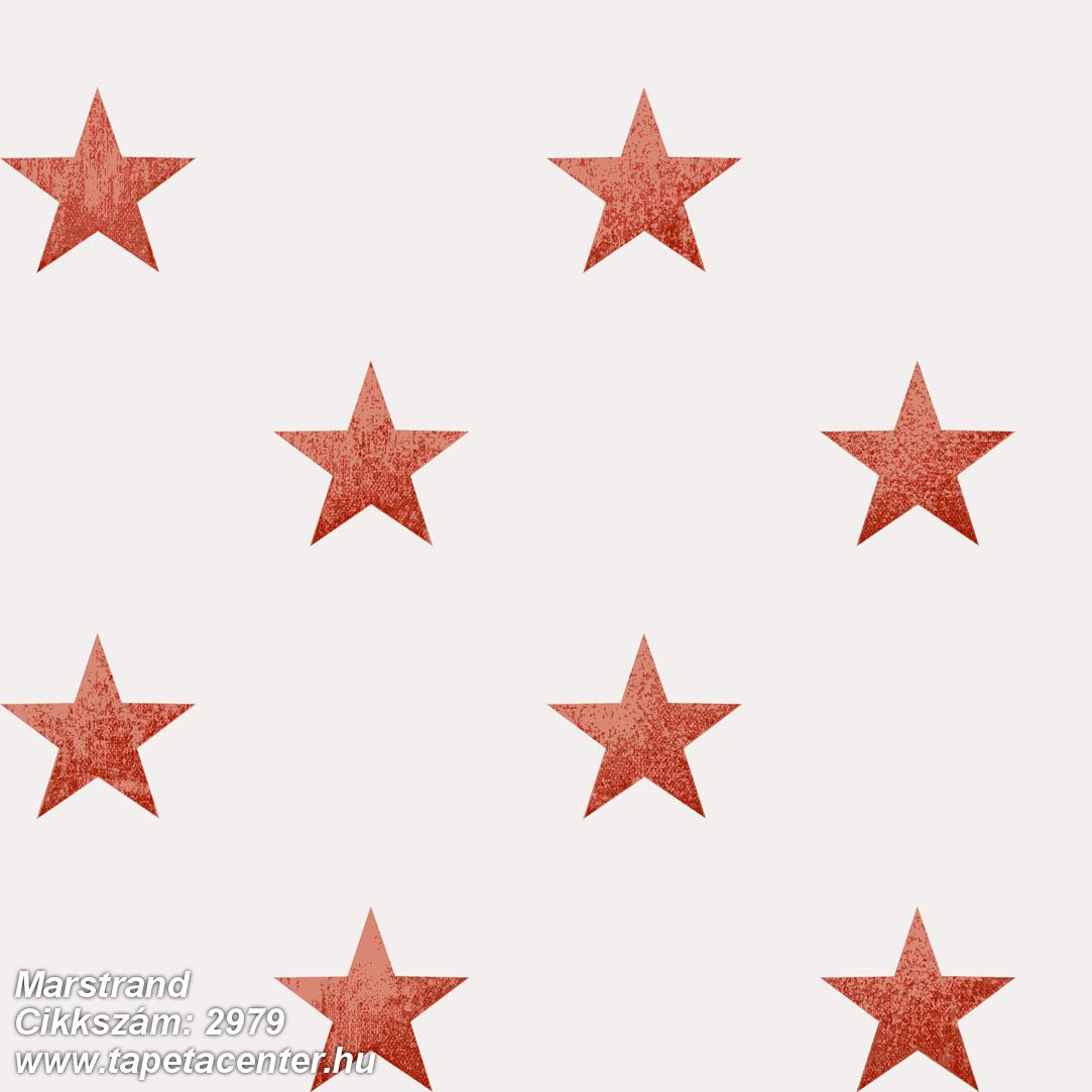 Absztrakt,csíkos,rajzolt,retro,barna,bézs-drapp,fekete,lila,sárga,gyengén mosható,vlies poszter, fotótapéta