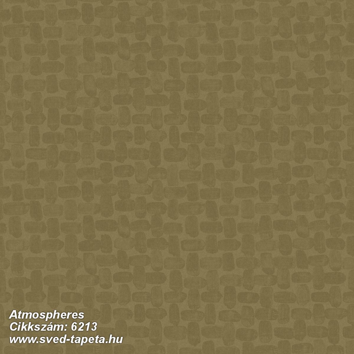 Atmospheres 6213 cikkszámú svéd ECOgyártmányú designtapéta