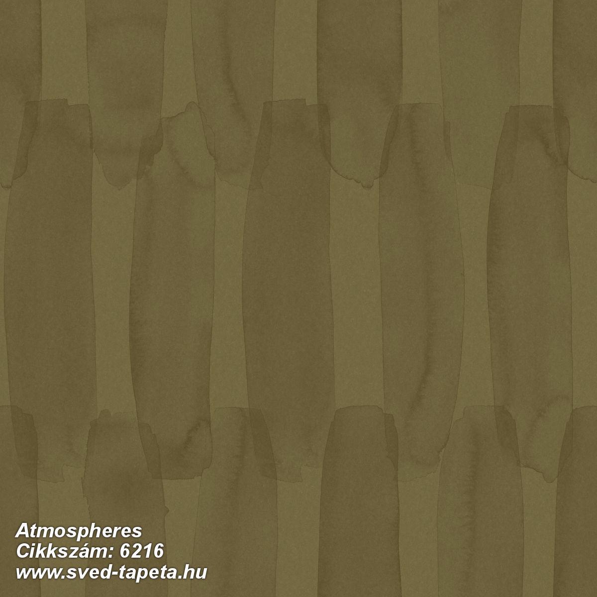 Atmospheres 6216 cikkszámú svéd ECOgyártmányú designtapéta