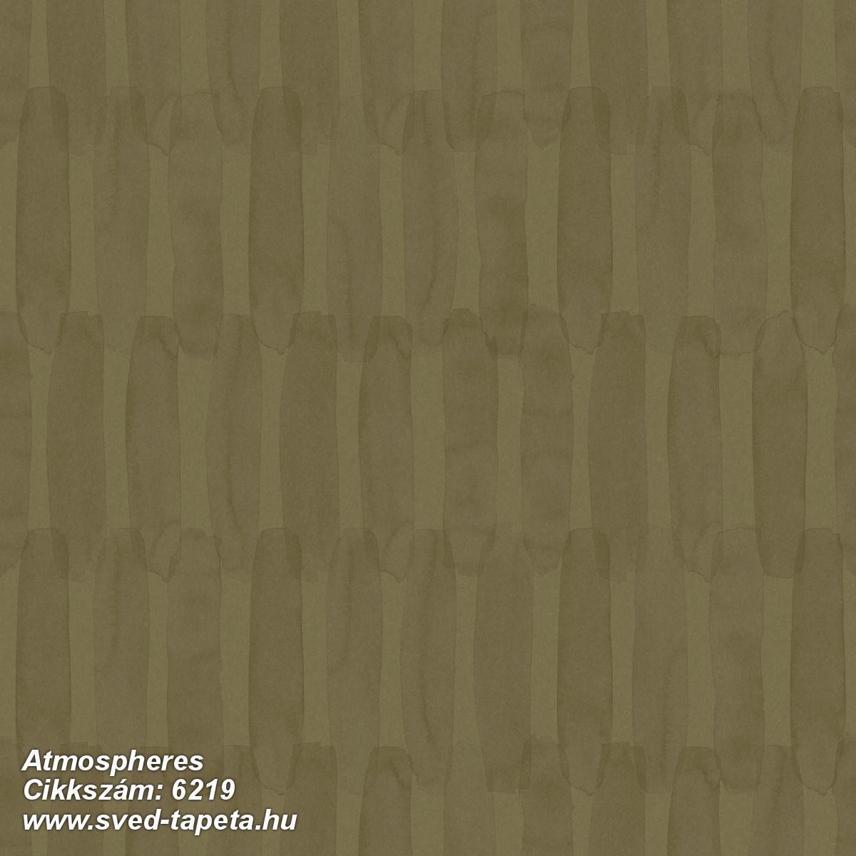 Atmospheres 6219 cikkszámú svéd ECOgyártmányú designtapéta