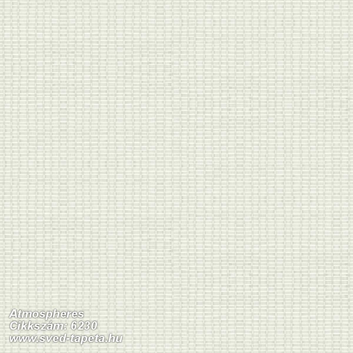 Atmospheres 6230 cikkszámú svéd ECOgyártmányú designtapéta
