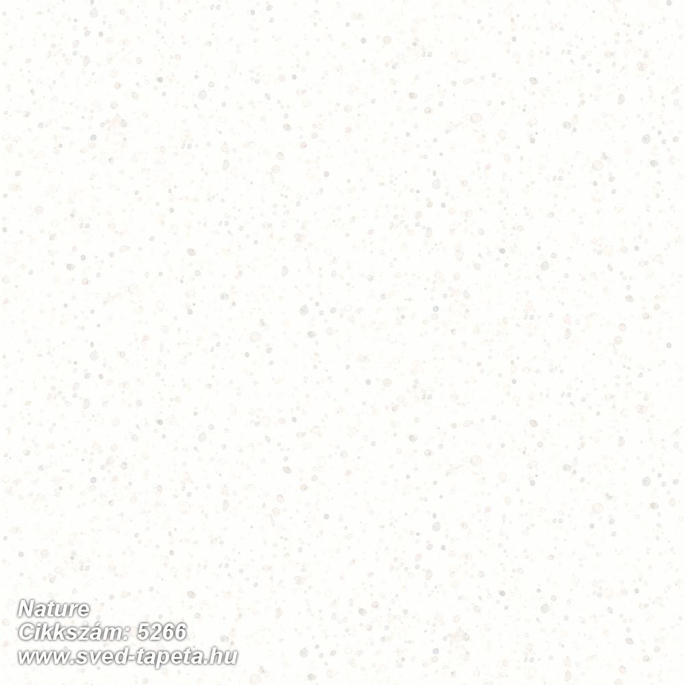 Nature 5266 cikkszámú svéd ECOgyártmányú designtapéta