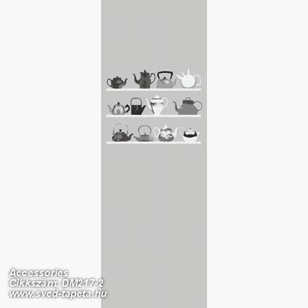 Accessories DM217-2 cikkszámú svéd Mr Perswallgyártmányú designtapéta