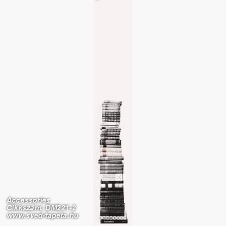 Accessories DM221-2 cikkszámú svéd Mr Perswallgyártmányú designtapéta