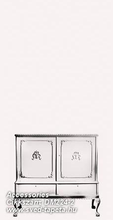 Accessories DM224-2 cikkszámú svéd Mr Perswallgyártmányú designtapéta