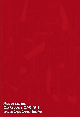 Geometriai mintás,különleges motívumos,rajzolt,piros-bordó,gyengén mosható,vlies poszter, fotótapéta