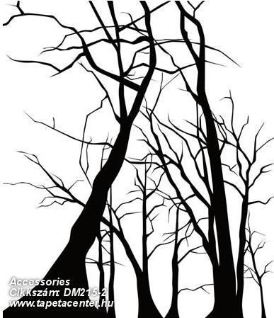 Absztrakt,fa hatású-fa mintás,rajzolt,retro,természeti mintás,fehér,fekete,gyengén mosható,vlies poszter, fotótapéta
