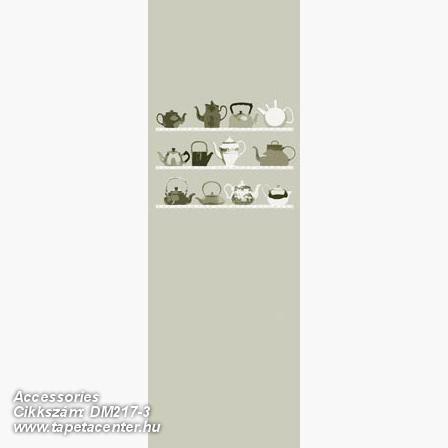 Konyha-fürdőszobai,rajzolt,retro,fehér,szürke,zöld,gyengén mosható,vlies poszter, fotótapéta