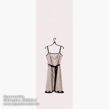 Különleges motívumos,rajzolt,retro,bézs-drapp,fekete,pink-rózsaszín,gyengén mosható,vlies poszter, fotótapéta
