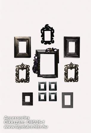 Fotórealisztikus,különleges motívumos,rajzolt,retro,fehér,fekete,gyengén mosható,vlies poszter, fotótapéta