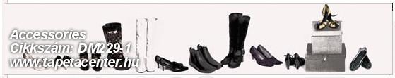 3d hatású,különleges motívumos,retro,fehér,fekete,szürke,gyengén mosható,vlies poszter, fotótapéta