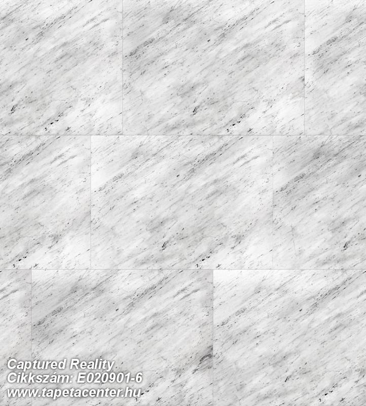 Fotórealisztikus,geometriai mintás,konyha-fürdőszobai,kőhatású-kőmintás,fehér,fekete,gyengén mosható,vlies poszter, fotótapéta