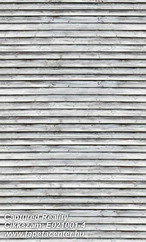 3d hatású,fa hatású-fa mintás,fotórealisztikus,különleges motívumos,retro,fehér,fekete,szürke,gyengén mosható,vlies poszter, fotótapéta