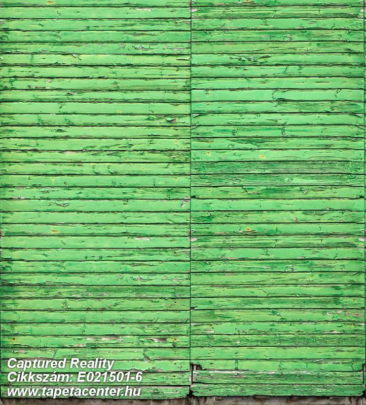 3d hatású,fa hatású-fa mintás,fotórealisztikus,különleges motívumos,retro,fekete,szürke,zöld,gyengén mosható,vlies poszter, fotótapéta