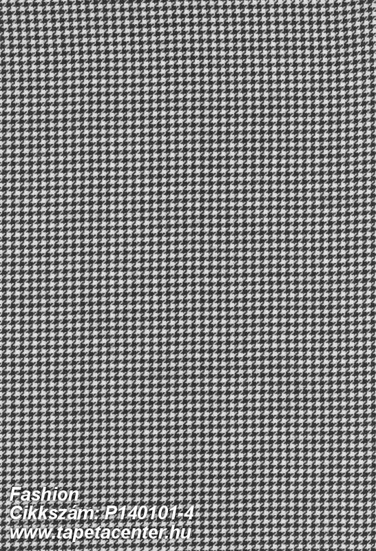 Geometriai mintás,különleges motívumos,retro,textil hatású,fehér,fekete,gyengén mosható,vlies poszter, fotótapéta