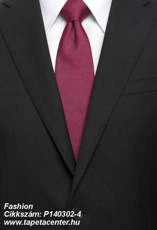 3d hatású,fotórealisztikus,különleges motívumos,retro,textilmintás,fehér,fekete,piros-bordó,gyengén mosható,vlies poszter, fotótapéta