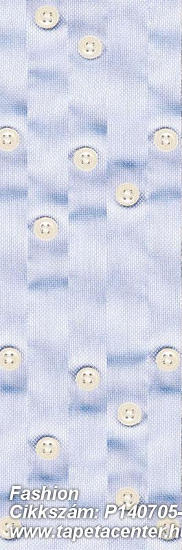 Csíkos,rajzolt,retro,textilmintás,bézs-drapp,kék,gyengén mosható,vlies poszter, fotótapéta