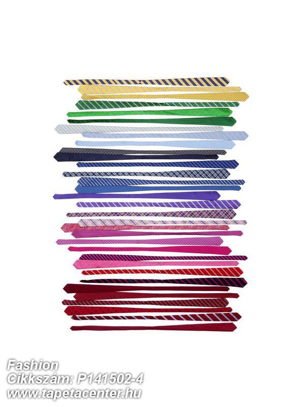 Fotórealisztikus,rajzolt,retro,textilmintás,fehér,fekete,kék,lila,sárga,zöld,gyengén mosható,vlies poszter, fotótapéta