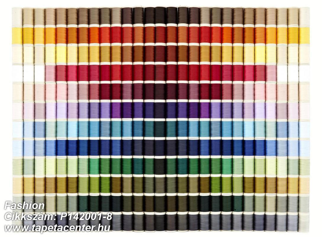 3d hatású,absztrakt,fotórealisztikus,különleges motívumos,barna,bézs-drapp,fehér,fekete,kék,lila,narancs-terrakotta,pink-rózsaszín,piros-bordó,sárga,szürke,türkiz,vajszín,zöld,gyengén mosható,vlies poszter, fotótapéta