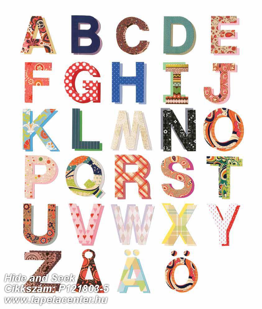 Feliratos-számos,geometriai mintás,gyerek,különleges motívumos,rajzolt,retro,barna,kék,pink-rózsaszín,piros-bordó,sárga,zöld,gyengén mosható,vlies poszter, fotótapéta