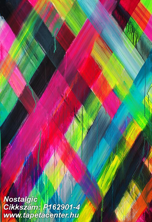 Különleges motívumos,fekete,kék,piros-bordó,sárga,zöld,gyengén mosható,vlies poszter, fotótapéta Csíkos,fehér,fekete,kék,piros-bordó,zöld,gyengén mosható,vlies poszter, fotótapéta Rajzolt,fehér,fekete,kék,gyengén mosható,vlies poszter, fotótapéta Feliratos-számos,fotórealisztikus,emberek-sztárok,fehér,fekete,kék,bézs-drapp,sárga,zöld,gyengén mosható,vlies poszter, fotótapéta Rajzolt,fehér,fekete,kék,piros-bordó,barna,sárga,ezüst,gyengén mosható,vlies poszter, fotótapéta Rajzolt,fehér,fekete,kék,piros-bordó,zöld,gyengén mosható,vlies poszter, fotótapéta Természeti mintás,fotórealisztikus,kék,barna,zöld,gyengén mosható,vlies poszter, fotótapéta Virágmintás,természeti mintás,fehér,szürke,kék,piros-bordó,sárga,zöld,gyengén mosható,vlies poszter, fotótapéta Fotórealisztikus,fehér,fekete,kék,lila,zöld,gyengén mosható,vlies poszter, fotótapéta Fotórealisztikus,fehér,kék,lila,zöld,gyengén mosható,vlies poszter, fotótapéta Geometriai mintás,absztrakt,kék,pink-rózsaszín,sárga,zöld,gyengén mosható,vlies poszter, fotótapéta Absztrakt,kék,türkiz,narancs-terrakotta,gyengén mosható,vlies poszter, fotótapéta Geometriai mintás,természeti mintás,absztrakt,kék,barna,narancs-terrakotta,zöld,gyengén mosható,vlies poszter, fotótapéta Retro,természeti mintás,kék,piros-bordó,zöld,gyengén mosható,vlies poszter, fotótapéta Kőhatású-kőmintás,kék,bézs-drapp,gyengén mosható,vlies poszter, fotótapéta Kockás,kőhatású-kőmintás,retro,geometriai mintás,absztrakt,kék,barna,gyengén mosható,vlies poszter, fotótapéta Retro,geometriai mintás,absztrakt,fekete,kék,pink-rózsaszín,sárga,gyengén mosható,vlies poszter, fotótapéta Virágmintás,természeti mintás,absztrakt,fehér,szürke,kék,gyengén mosható,vlies poszter, fotótapéta Retro,természeti mintás,különleges motívumos,kék,zöld,gyengén mosható,vlies poszter, fotótapéta Fotórealisztikus,kék,barna,narancs-terrakotta,sárga,zöld,gyengén mosható,vlies poszter, fotótapéta Absztrakt,fotórealisztikus,fehér,szürke,fekete,kék,türkiz,lila,piros-bordó,pink-rózsaszín,bar