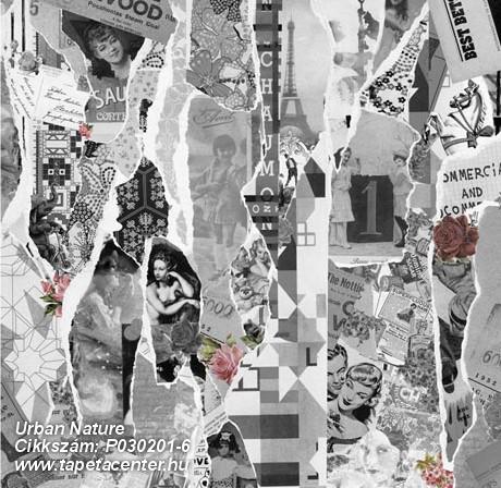 Emberek-sztárok,feliratos-számos,különleges motívumos,retro,fehér,fekete,piros-bordó,szürke,gyengén mosható,vlies poszter, fotótapéta