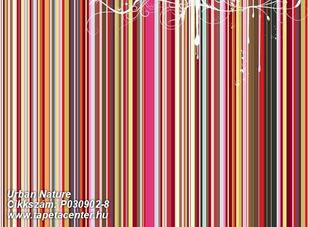 Csíkos,különleges motívumos,barna,bézs-drapp,kék,lila,narancs-terrakotta,pink-rózsaszín,piros-bordó,sárga,szürke,vajszín,zöld,gyengén mosható,vlies poszter, fotótapéta