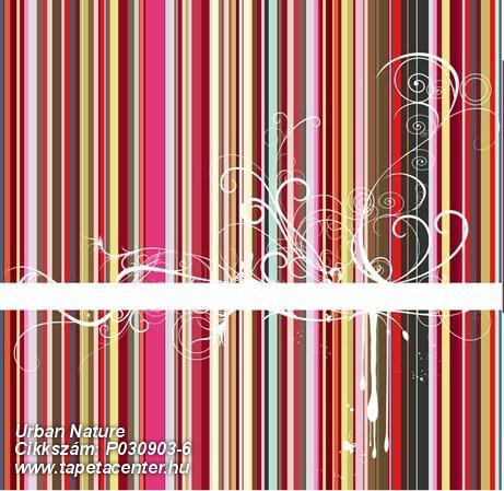 Csíkos,különleges motívumos,barna,fehér,kék,lila,narancs-terrakotta,pink-rózsaszín,piros-bordó,sárga,szürke,vajszín,zöld,gyengén mosható,vlies poszter, fotótapéta