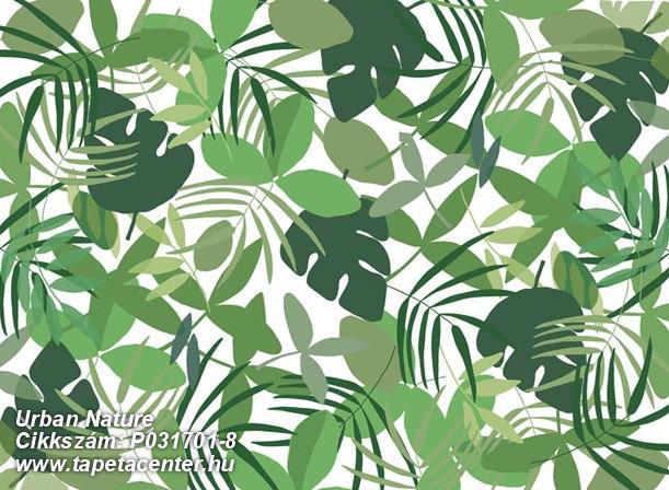 Természeti mintás,fehér,zöld,gyengén mosható,vlies poszter, fotótapéta Természeti mintás,fehér,zöld,gyengén mosható,vlies poszter, fotótapéta Természeti mintás,zöld,gyengén mosható,vlies poszter, fotótapéta Virágmintás,természeti mintás,fehér,piros-bordó,narancs-terrakotta,sárga,zöld,vajszínű,gyengén mosható,vlies poszter, fotótapéta Virágmintás,természeti mintás,fehér,piros-bordó,narancs-terrakotta,sárga,zöld,vajszínű,gyengén mosható,vlies poszter, fotótapéta Virágmintás,fehér,kék,türkiz,lila,piros-bordó,narancs-terrakotta,sárga,zöld,gyengén mosható,vlies poszter, fotótapéta Virágmintás,fehér,kék,türkiz,piros-bordó,barna,sárga,zöld,gyengén mosható,vlies poszter, fotótapéta Természeti mintás,rajzolt,fehér,fekete,kék,türkiz,lila,piros-bordó,narancs-terrakotta,sárga,zöld,gyengén mosható,vlies poszter, fotótapéta Virágmintás,fehér,türkiz,piros-bordó,barna,sárga,zöld,gyengén mosható,vlies poszter, fotótapéta Virágmintás,türkiz,piros-bordó,barna,bézs-drapp,sárga,zöld,gyengén mosható,vlies poszter, fotótapéta Virágmintás,fehér,türkiz,piros-bordó,sárga,zöld,gyengén mosható,vlies poszter, fotótapéta Virágmintás,fehér,piros-bordó,sárga,zöld,gyengén mosható,vlies poszter, fotótapéta Virágmintás,kék,piros-bordó,sárga,zöld,gyengén mosható,vlies poszter, fotótapéta Természeti mintás,fehér,kék,zöld,gyengén mosható,vlies poszter, fotótapéta Csíkos,különleges motívumos,fehér,szürke,kék,lila,piros-bordó,pink-rózsaszín,barna,narancs-terrakotta,sárga,zöld,vajszínű,gyengén mosható,vlies poszter, fotótapéta Csíkos,különleges motívumos,szürke,kék,lila,piros-bordó,pink-rózsaszín,barna,bézs-drapp,narancs-terrakotta,sárga,zöld,vajszínű,gyengén mosható,vlies poszter, fotótapéta Csíkos,különleges motívumos,szürke,kék,lila,piros-bordó,pink-rózsaszín,barna,bézs-drapp,narancs-terrakotta,sárga,zöld,vajszínű,gyengén mosható,vlies poszter, fotótapéta Virágmintás,természeti mintás,fehér,pink-rózsaszín,zöld,gyengén mosható,vlies poszter, fotótapéta Absztrakt,fehér,pink-rózsaszín,zöld,gyengén mosható,