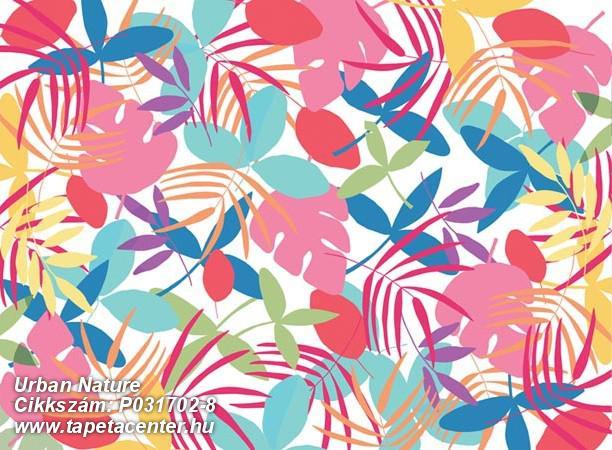 Fa hatású-fa mintás,rajzolt,retro,természeti mintás,fehér,kék,pink-rózsaszín,piros-bordó,türkiz,gyengén mosható,vlies poszter, fotótapéta